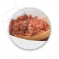 Mobile Preview: Rotes Hawaii Salz 100g Gourmet Lecker Nahansicht
